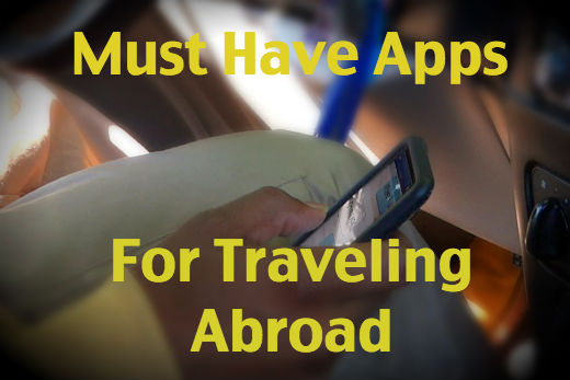apps-for-traveling-abroad